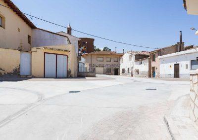 01pavimento-plaza-ayuntamiento-Botorrita_MG_0834