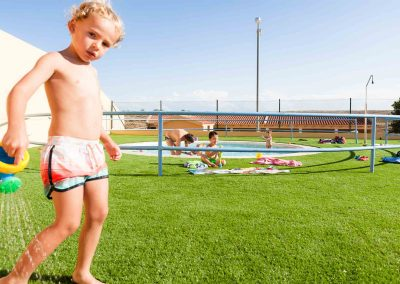 03adecuacion-piscinas-Cortes-Aragon_MG_9704