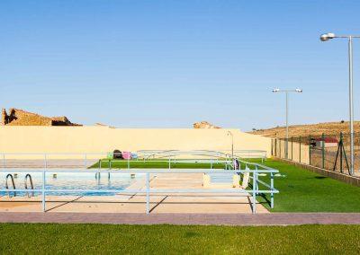 08adecuacion-piscinas-Cortes-Aragon_MG_9782