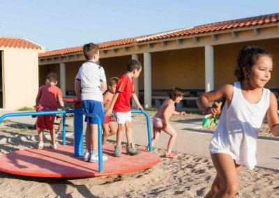 11adecuacion-piscinas-Cortes-Aragon_MG_9819