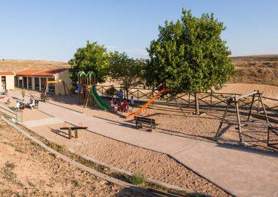 12adecuacion-piscinas-Cortes-Aragon_MG_9794-Pano