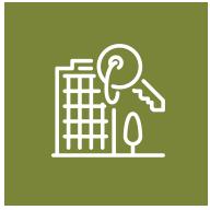 Cooperativas de vivienda de cesión de uso